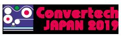 ctj2019_logo_j